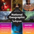 Kevin Systrom - National Geographic - Les plus belles photos du compte Instagram.