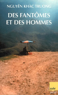 Satt2018.fr Des fantômes et des hommes Image