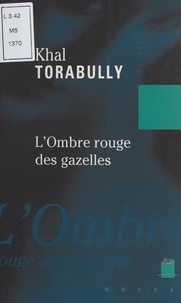 Khal Torabully - .