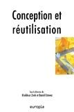 Khaldoun Zreik et Daniel Estevez - Conception et réutilisation.
