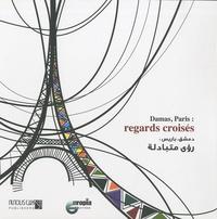 Damas, Paris : regards croisés.pdf