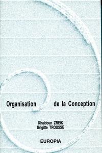 Organisation de la conception.pdf