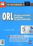 Khaled Al Tabaa - ORL - Chirurgie cervico-faciale ; Stomatologie ; Chirurgie maxillo-faciale.