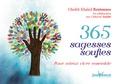 Khaled Bentounès - 365 sagesses soufies - Pour mieux vivre ensemble.