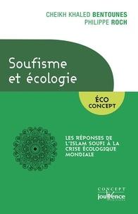 Soufisme et écologie.pdf