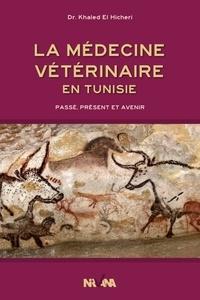 Openwetlab.it La médecine vétérinaire en Tunisie Image