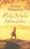 Khaled Hosseini - Mille Soleils splendides.