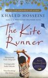 Khaled Hosseini - The Kite Runner.