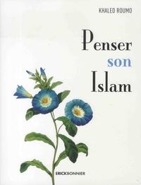 Penser son Islam.pdf