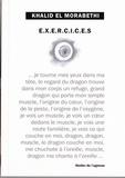 Khalid El Morabethi - E.X.E.R.C.I.C.E.S.
