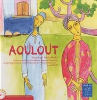 Khalid Nadif - Aoulout.