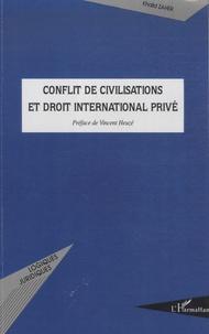 Conflit de civilisations et droit international privé.pdf