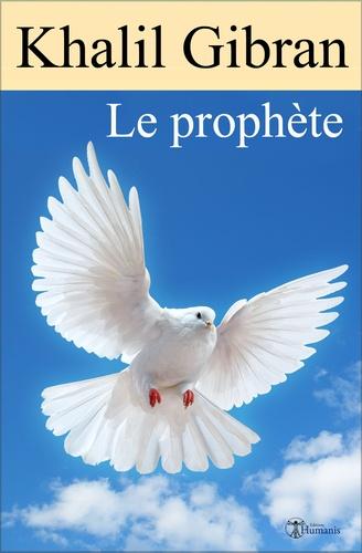 Le Prophète - 9791021900400 - 1,99 €
