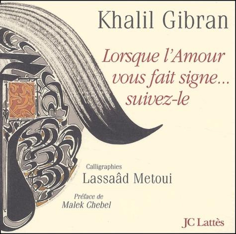 Khalil Gibran - .