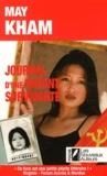 Kham May - Journal d'une enfant survivante.