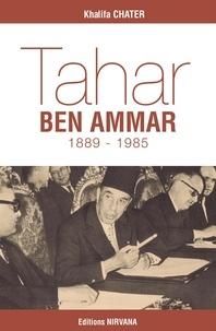Tahar Ben Ammar.pdf