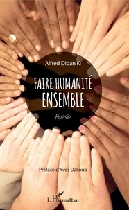 Amazon kindle livres télécharger ipad Faire humanité ensemble  - Poésie in French