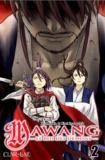 Ki-Un Ryu et Byung-Ick Choi - Mawang Tome 2 : .