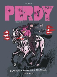 Era-circus.be Perdy Tome 2 Image