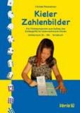Kieler Zahlenbilder. Ein Förderprogramm zum Aufbau des Zahlbegriffs für rechenschwache Kinder - Zahlenraum 20-100. Handbuch.