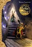 Kieran Larwood - La légende de Podkin le Brave Tome 2 : Le trésor du terrier maudit.
