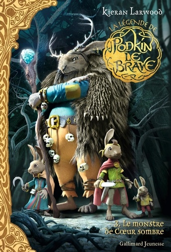 https://products-images.di-static.com/image/kieran-larwood-la-legende-de-podkin-le-brave-tome-3-le-monstre-de-coeur-sombre/9782075088923-475x500-1.jpg