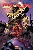 Kieron Gillen et Dale Eaglesham - Iron Man Tome 3 : Les origines secrètes de Tony Stark.
