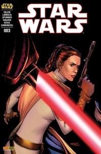 Star Wars n°3 (couverture 1/2).pdf