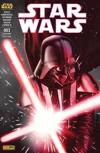 Star Wars n°3 (couverture 2/2).pdf
