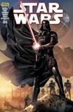 Kieron Gillen et Chuck Wendig - Star Wars n°5 (Couverture 1/2).