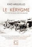 Kiko Argüello - Le Kérygme - Dans les baraques avec les pauvres.