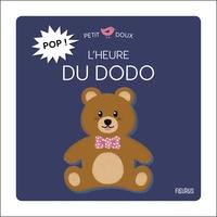 Kiko - Pop ! L'heure du dodo.