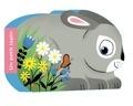 Kiko - Un petit lapin.