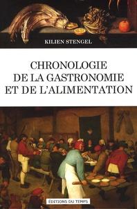 Chronologie de la gastronomie et de lalimentation.pdf