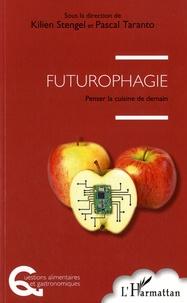 Futurophagie - Penser la cuisine de demain.pdf