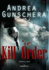 Kill Order.