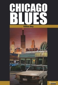 Killian Day - Chicago blues.