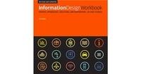 Kim Baer - Information design workbook.