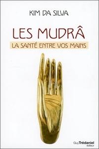 Deedr.fr Les Mudrâ - La santé entre vos mains Image