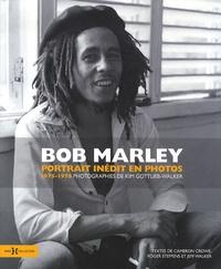 Bob Marley - Portrait inédit en photos 1975-1976.pdf