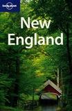 Kim Grant et Andrew Bender - New England.