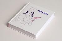 Kim Jisu - Miss Jisu Drawing Book 1.
