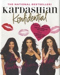 Kim Kardashian - Kardashian Konfidential.