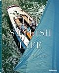 kim Kavin - The Stylish Life - Maritim Yachting.
