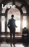 Kim Leine et Alain Gnaedig - L'abîme.