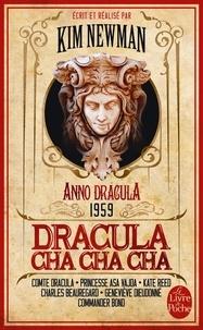 Anno Dracula 1959.pdf
