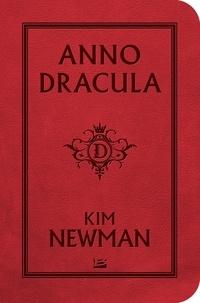 Kim Newman - Anno Dracula  : .