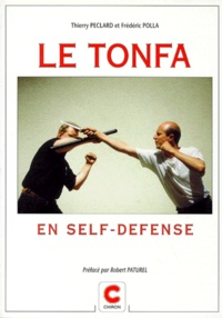 Kim Oriol et Raymond Carter - Technique de combat au corps à corps - Tome 2, Neutralisation, intervention et arrestation, combat aquatique.