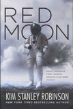 Kim Stanley Robinson - Red Moon.