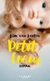 Kim Van Kooten - Petit coeur.